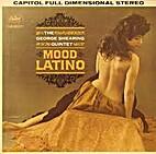 Mood Latino by George Shearing