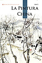 La pintura china by Ci. Lin