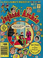 Jughead with Archie No. 017 (Comics Digest)…