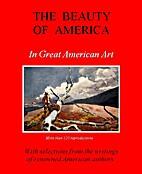 The Beauty of America in Great American Art…