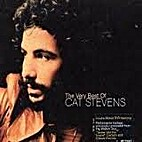 The Very Best of Cat Stevens ♫ by Cat…