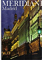 Madrid by AA.VV.
