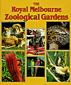 The Royal Melbourne Zoological Gardens by…