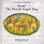 Hark! The Herald Angels Sing, A Traditional…
