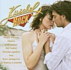 V/A: Kuschel Rock 17 (2 audiocds) by V/A
