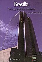 Brasília: a construção do cotidiano by…