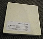 Omvivo sample by Omvivo