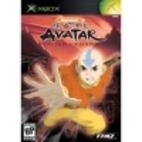 Avatar Volume 5 by Michael Dante DiMartino