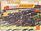 Tri-ang Railways Fourth Edition [Catalogue]…