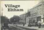 Village Eltham by Gus White