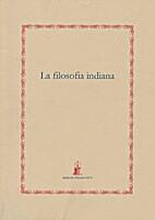 La Filosofia Indiana by max Mueller,…