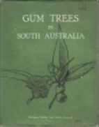 Gum trees in South Australia by Margaret…