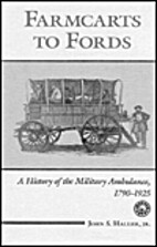 Farmcarts to Fords : a history of the…