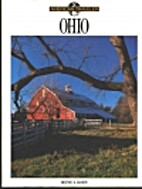 Ohio (American Traveler) by Irene S. Korn