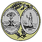 Constitution of South Carolina: 1778 by…