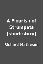 A Flourish of Strumpets [short story] by…