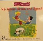 Up, Down, Round and Round (Early Success) by…