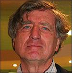 Author photo. Prof. Jean-Marc Lévy-Leblond <a href=&quot;http://matematica.unibocconi.it/autore/jean-marc-l%C3%A9vy-leblond&quot; rel=&quot;nofollow&quot; target=&quot;_top&quot;>http://matematica.unibocconi.it/autore/jean-marc-l%C3%A9vy-leblond</a>