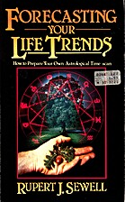 Forecasting Your Life Trends by Rupert…