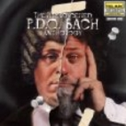 The Ill-Conceived P.D.Q. Bach Anthology by…