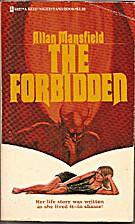 The Forbidden by Allan Mansfield