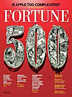 Fortune - various issues
