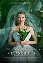 Melancholia [2011 film] by Lars von Trier