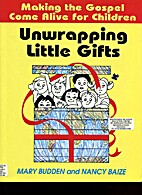 Unwrapping Little Gifts: How to Make the…