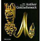 Antiker Goldschmuck : Altes Museum : eine…