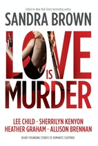 Cold Moonlight (in Love is Murder) by…
