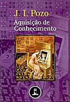 Aquisição De Conhecimento (Em Portuguese…