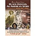 Black Indians: An American Story by Rich…
