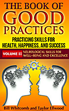 The Book of Good Practices Vol. II:…