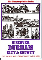 Discover Durham City & Country The Tourist…