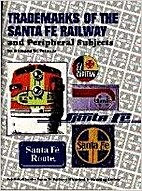 Trademarks of the Santa Fe Railway and…