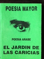 El Jardin de las Caricias by Varios