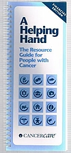 A Helping Hand: The Resource Guide for…