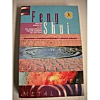 Feng Shui by April Simmons