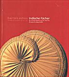 Eventails indiens : la collection de pankhas…