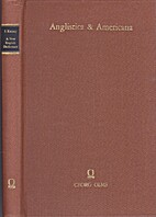 A new English dictionary, 1702 by John…