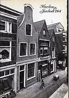 Haerlem: Jaarboek 1984 by Vereeniging…