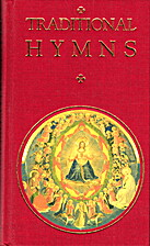 Traditional Hymns by Ebury Press