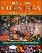 Best-Ever Christmas: Recipe Collection by…