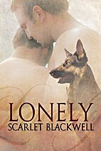 Lonely by Scarlet Blackwell