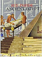 See Inside Ancient Egypt by Andrea Bachini