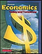Economics Today and Tomorrow by Roger LeRoy…