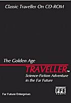 Traveller: The Golden Age Classic Traveller…