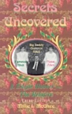 Secrets Uncovered: J. Edgar Hoover - The…