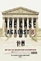 The Case Against 8 (2014) DVD by Ben and…