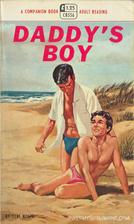 Daddy's Boy by Gene North
